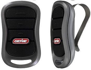 Genie QuietLift Smart Garage Door Opener review