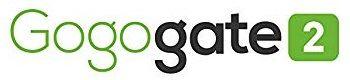 gogogate-garage-door-opener