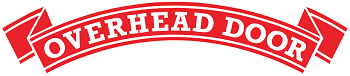 overhead-door-garage-door-opener
