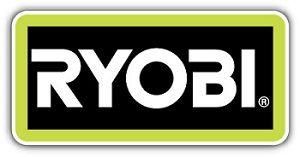 ryobi-garage-door-opener