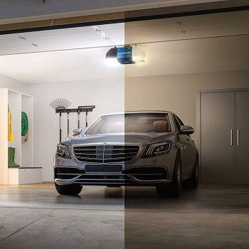 10-foot-garage-door-opener