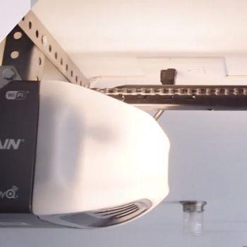 1-hp-garage-door-opener