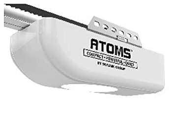 Atoms Smart Garage Door Opener