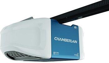 Chamberlain High Lift Garage Door Opener