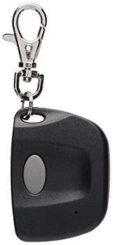 Keychain Remote Garage Door Opener Firefly 300mhz review