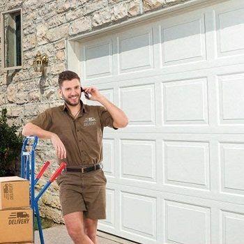 high-lift-garage-door-opener