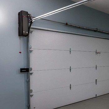 shaft-drive-garage-door-opener