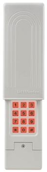 Liftmaster 397 lm Universal Keypad