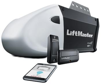 Liftmaster Inexpensive Garage Door Opener