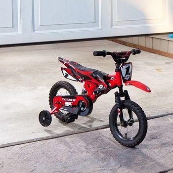 automatic-garage-door-opener