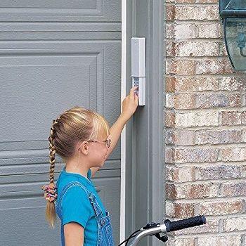 universal-garage-door-opener-keypad