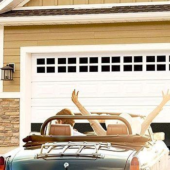 universal-garage-door-opener