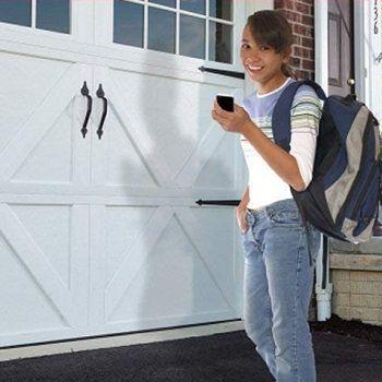 wifi-bluetooth-garage-door-opener